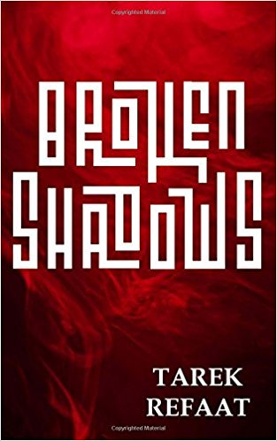 free The Ten Bridesmaids 2011