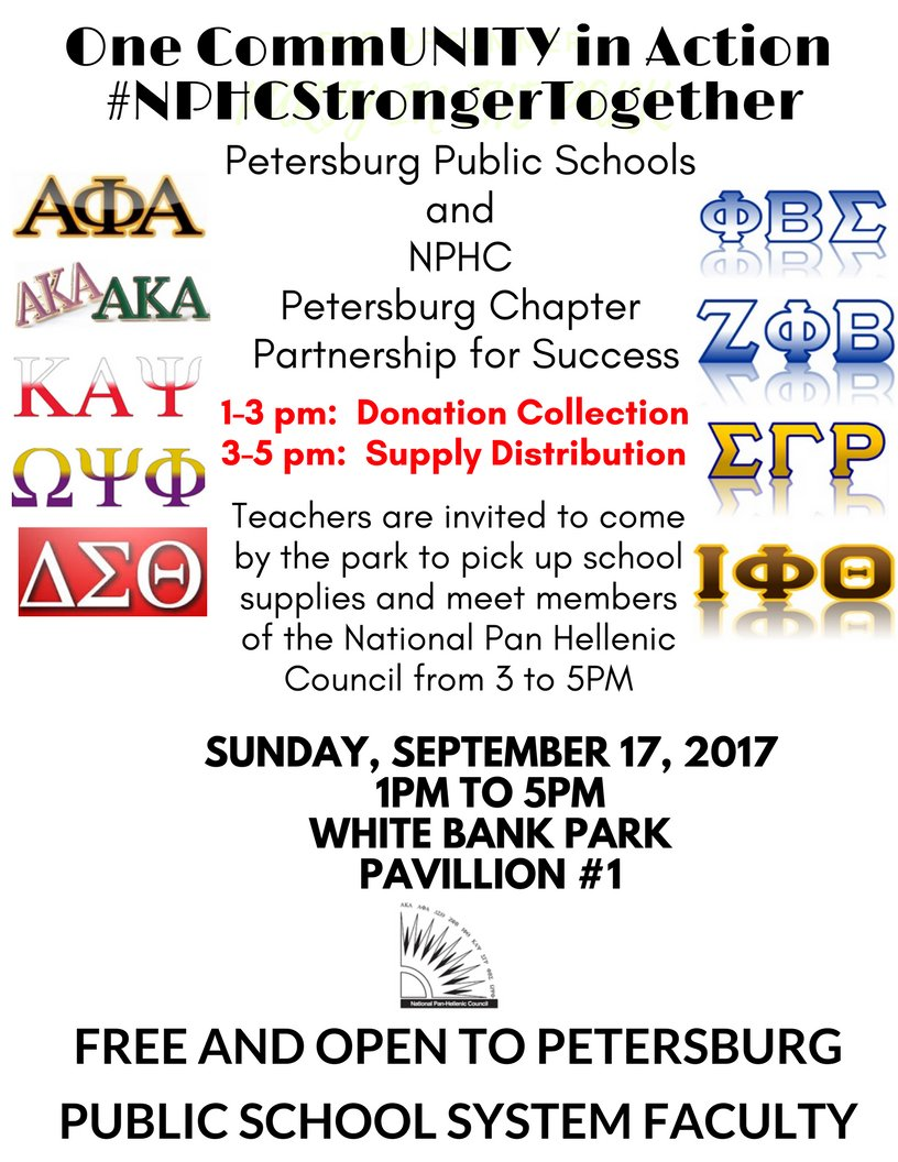 Petersburg bank