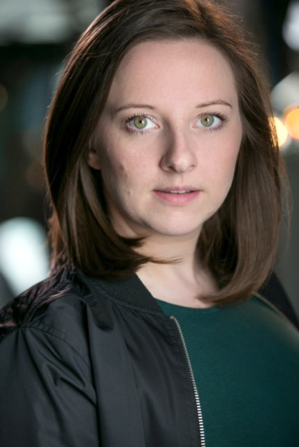 Danica Stewart