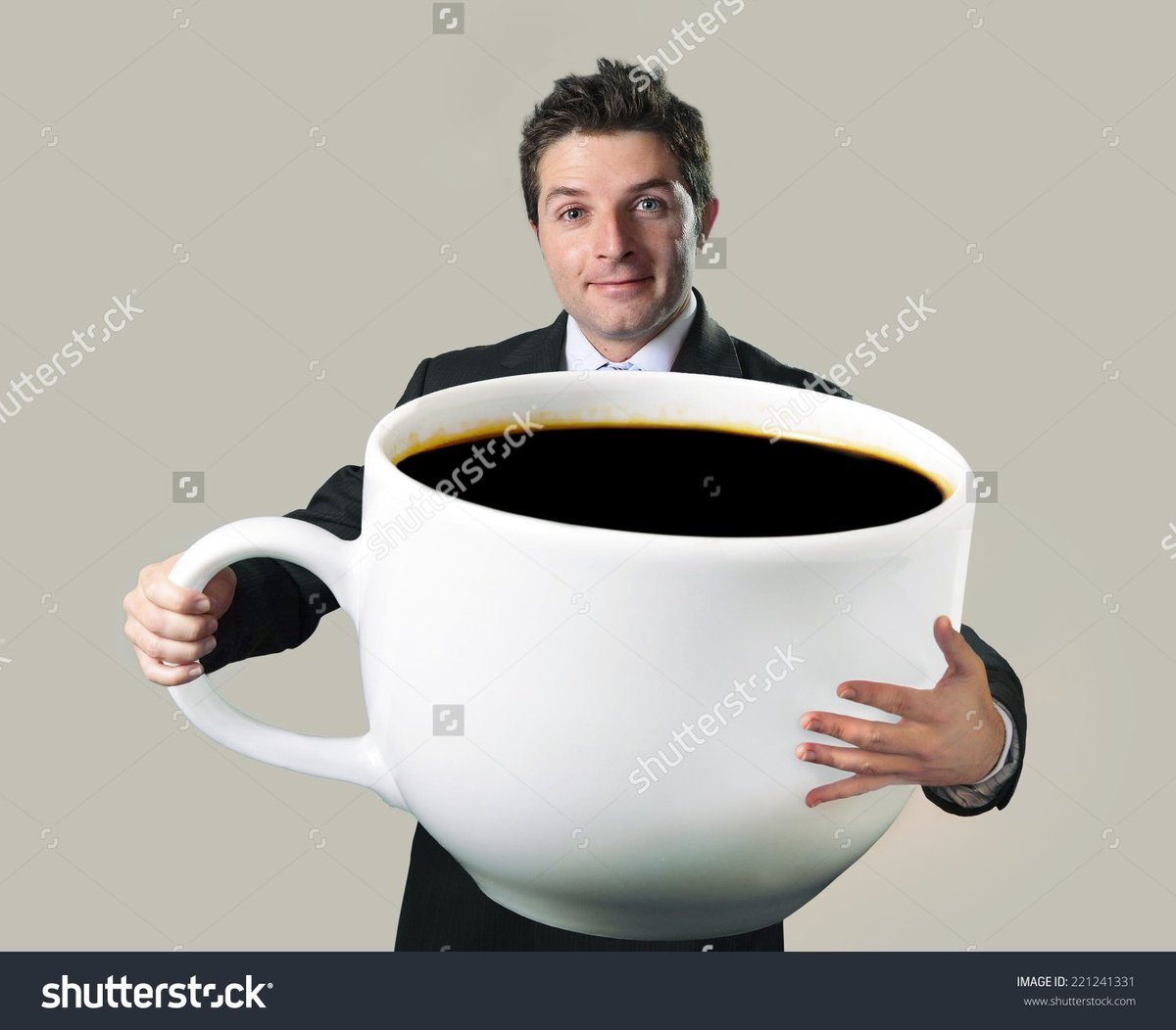 Cafe termine