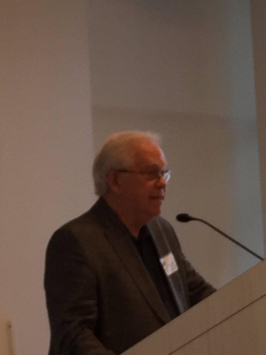 Up to 1 million Canadians suffer from lymphoedema - Dr David Keast, CDN Lymphoedema Framework #Wound Care Alliance Canada <br>http://pic.twitter.com/OJAvnii1z9