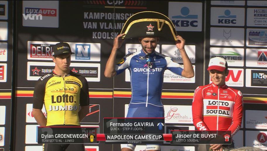 Victorias UCI Colombianas - 2017 - Página 3 DJxoBBwXcAAfUEG