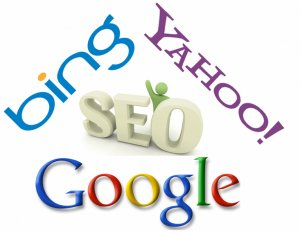 #SeoTopTips 6: Quality backlinks are vital. Understand WHO is linking to YOUR website by using the #SearchConsole  http:// ow.ly/wMAJ30eYsMm  &nbsp;  <br>http://pic.twitter.com/VptA3O9HlK