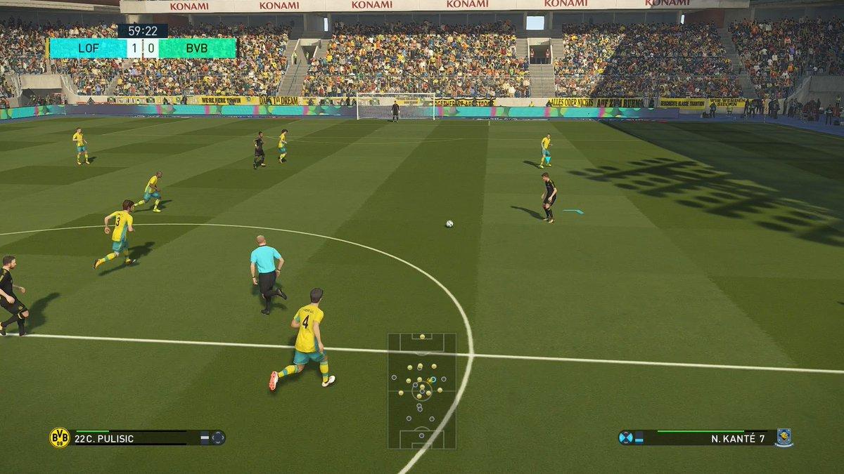 Players online spiele