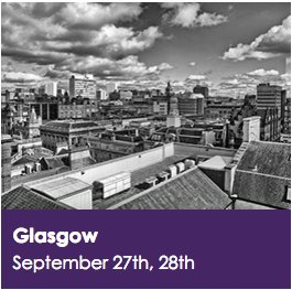 We&#39;re also at @TSG_Glasgow on 28th September - be sure to visit!  http://www. thesolicitorsgroup.com/Exhibitions/La wGlasgowSeptember/ &nbsp; …  … #TSGLaw #lawyers<br>http://pic.twitter.com/YUGA5JApoM