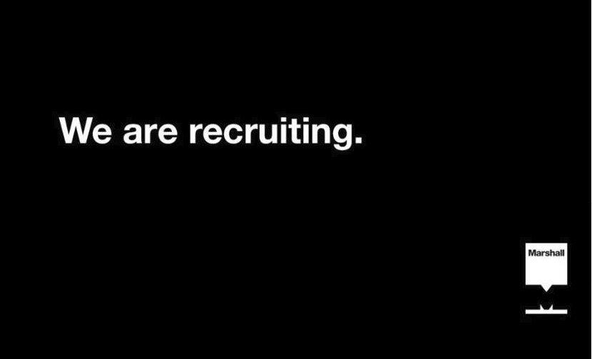 Technician looking for work