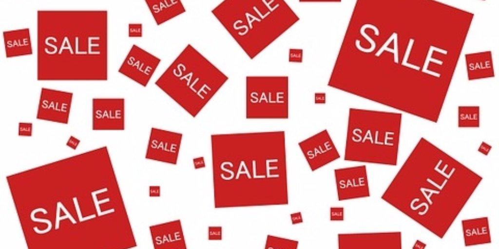 Independent sales representative