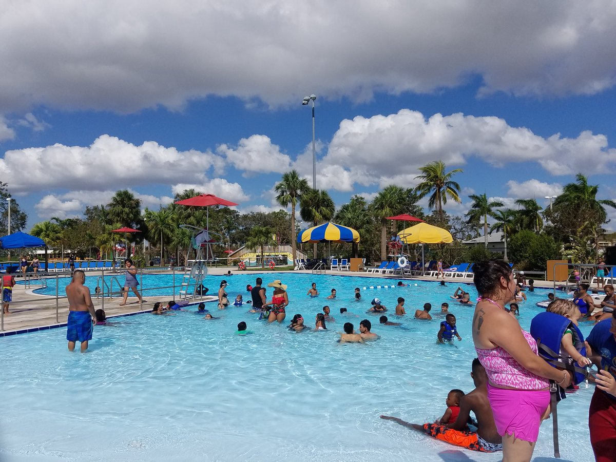 Image result for grapeland water park