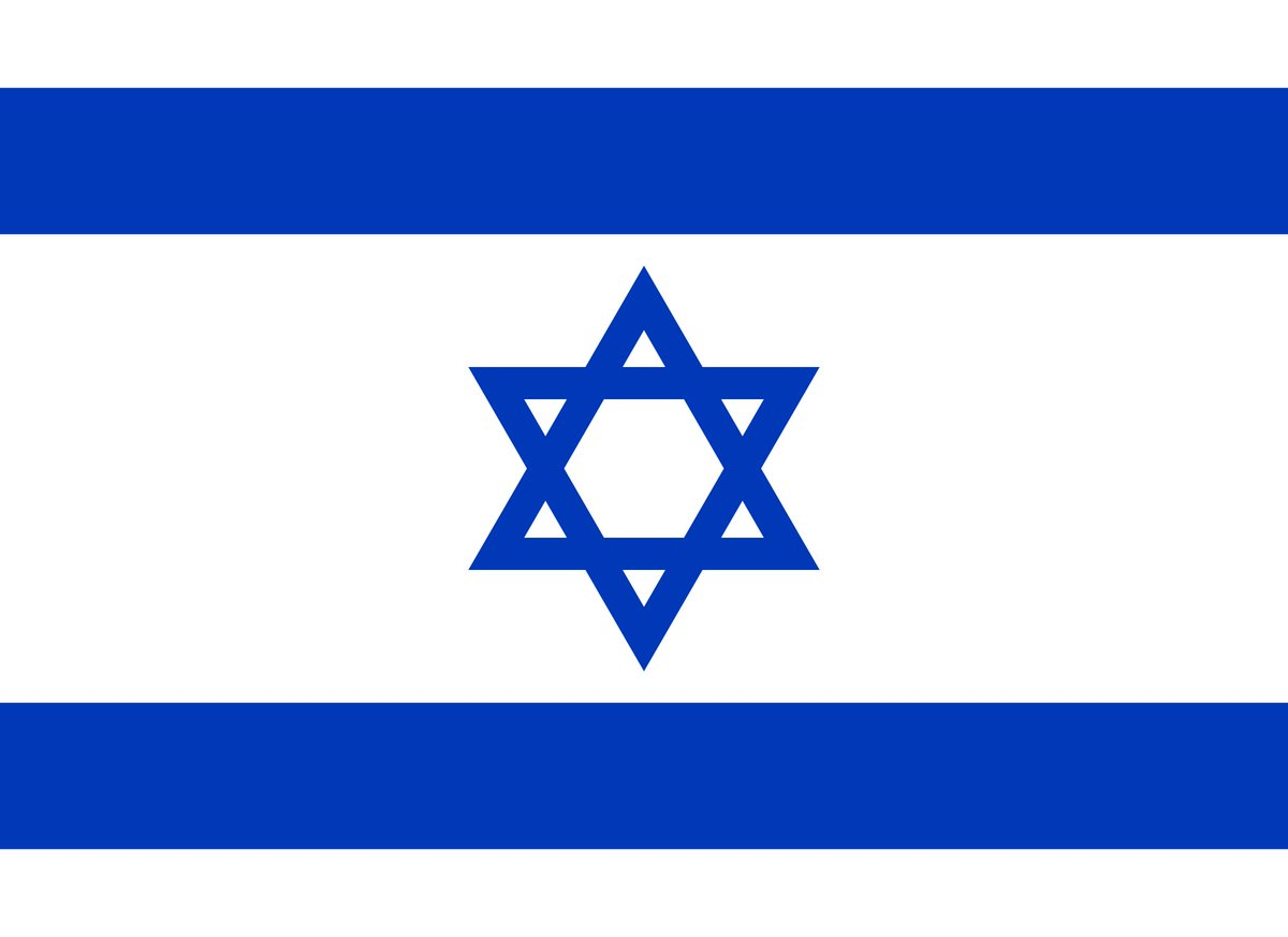 EXCLUSIVE. Temenos vs Finacle in Union Bank of Israel's #corebanking system search:  http://www. bankingtech.com/990022/temenos -vs-finacle-in-union-bank-of-israels-core-banking-system-search/ &nbsp; …  #Israel #fintech<br>http://pic.twitter.com/yXS44lH9qK