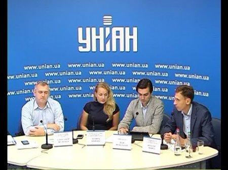 Сценарии дня независимости украины