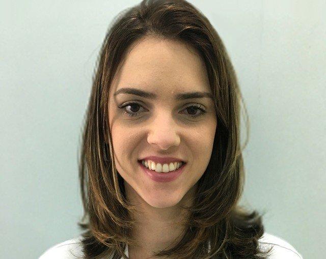 Médica baleada ao sair de plantão no ES tem morte cerebral https://t.co/wSU7FX1ByF #G1