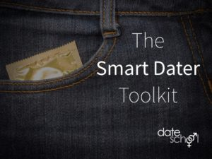 Dating tools