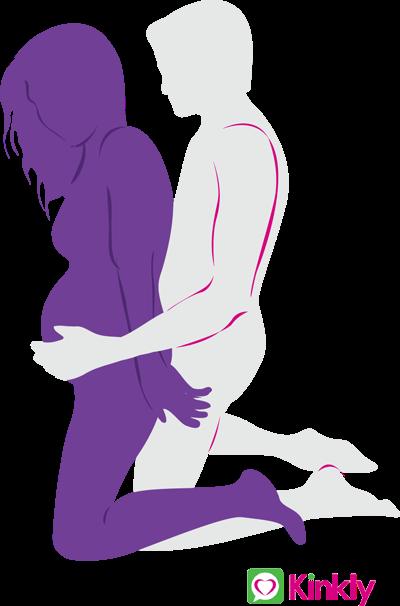 Hvad Betyder Knæk Betyder Seksuelt