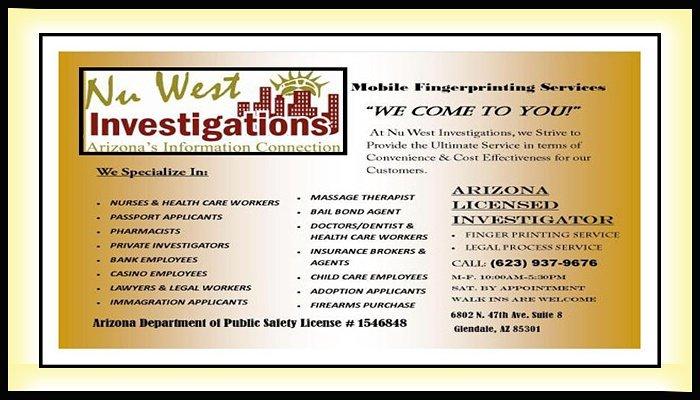 Private investigator in florida