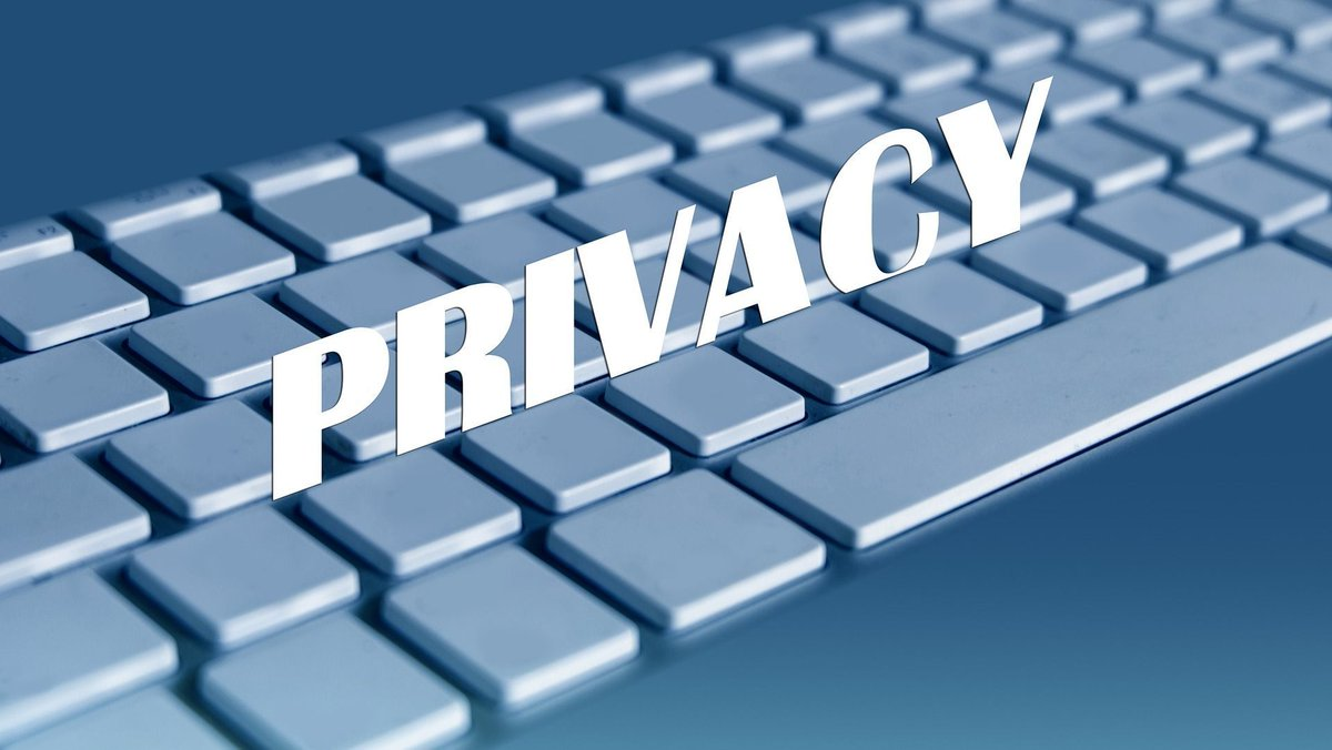 Privacy policy advertising terms как удалить всплывающее окно