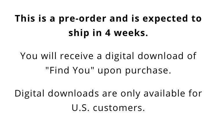 download Thank God