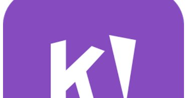 #Kahoot Launches a New Mobile App - Play Games in #Classroom or at Home  https:// buff.ly/2yccvic  &nbsp;   #edtech #edapps <br>http://pic.twitter.com/3u8muOG2He