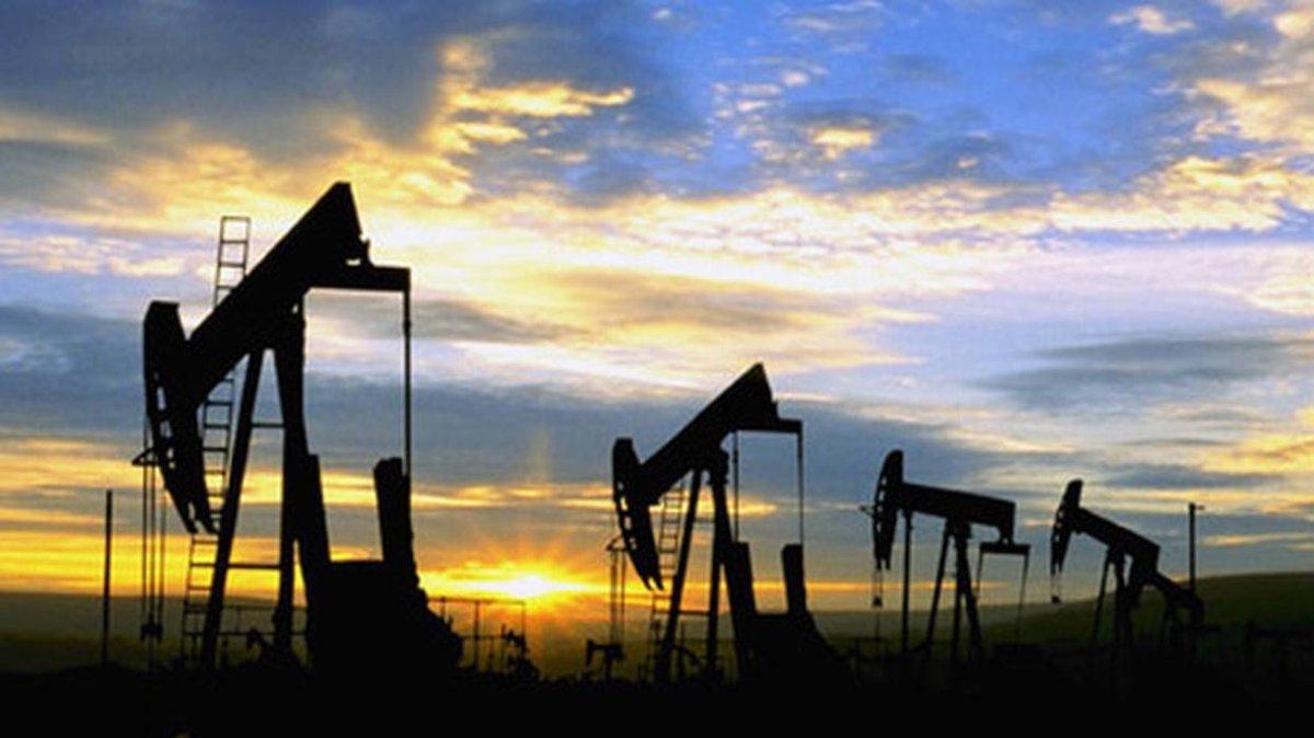 Gobierno Nacional empezó a cotizar precio del petróleo en moneda distinta al dolar