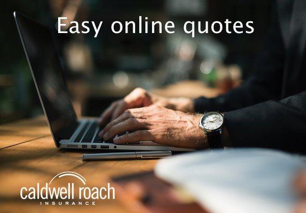 Site start web