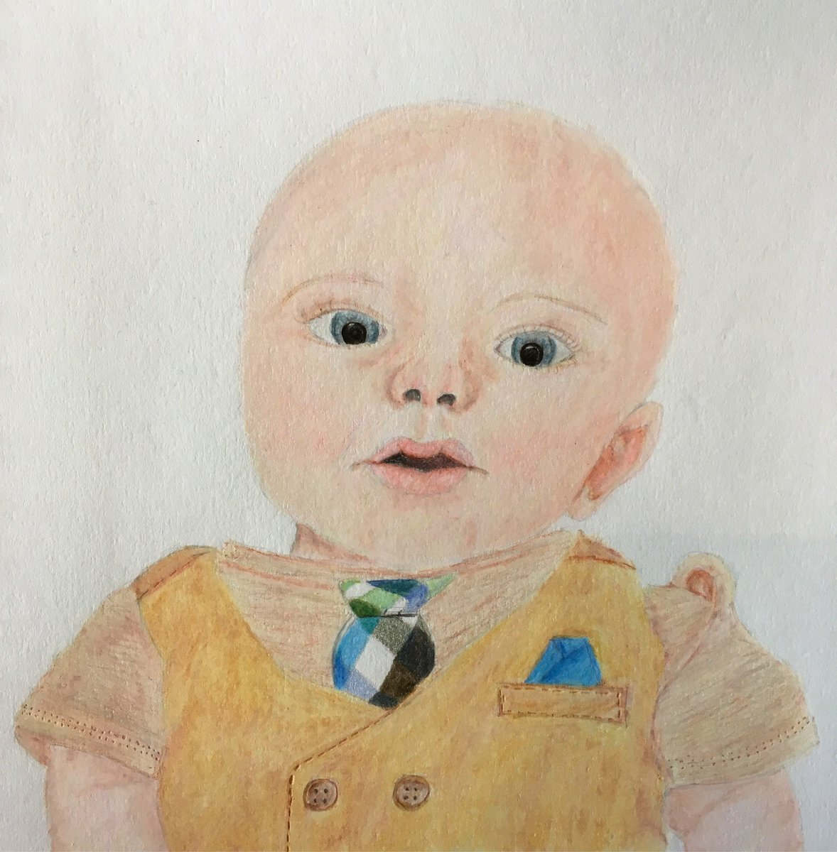Family Fun Pack On Twitter FFPFanArtFriday This Is An AMAZING Drawing Of Owen Thanks To Lucy Age 15 For Sharing 3