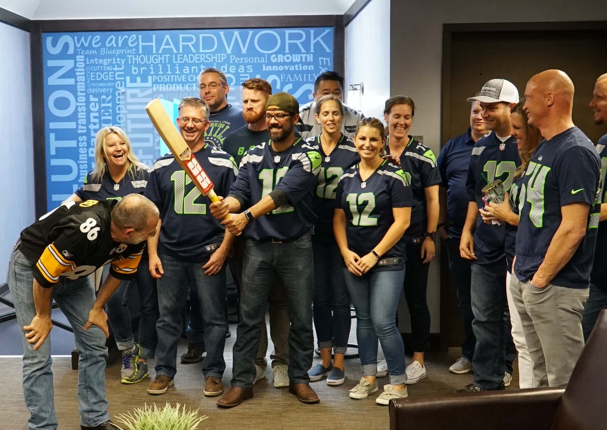 Blueprint on twitter seahawks were excited for week 2 bpcs blueprint on twitter seahawks were excited for week 2 bpcs twelfies 12s bluefriday thentheresthatguy malvernweather Choice Image