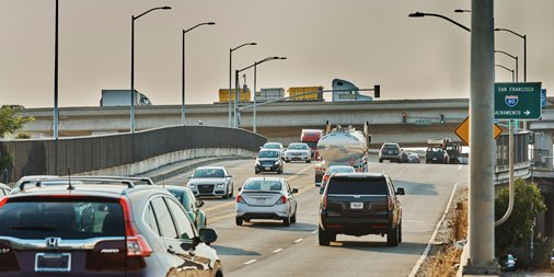 The hi-res future of anti-pollution tech: how #StreetView cars are mapping the way to cleaner air, block by block →  http:// goo.gl/VtQCxt  &nbsp;  <br>http://pic.twitter.com/JU9ZB8DKTk