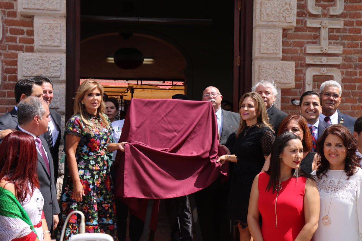 Resultado de imagen para Celebra Gobernadora Pavlovich 100 años de promulgación de la Constitución Política de Sonora