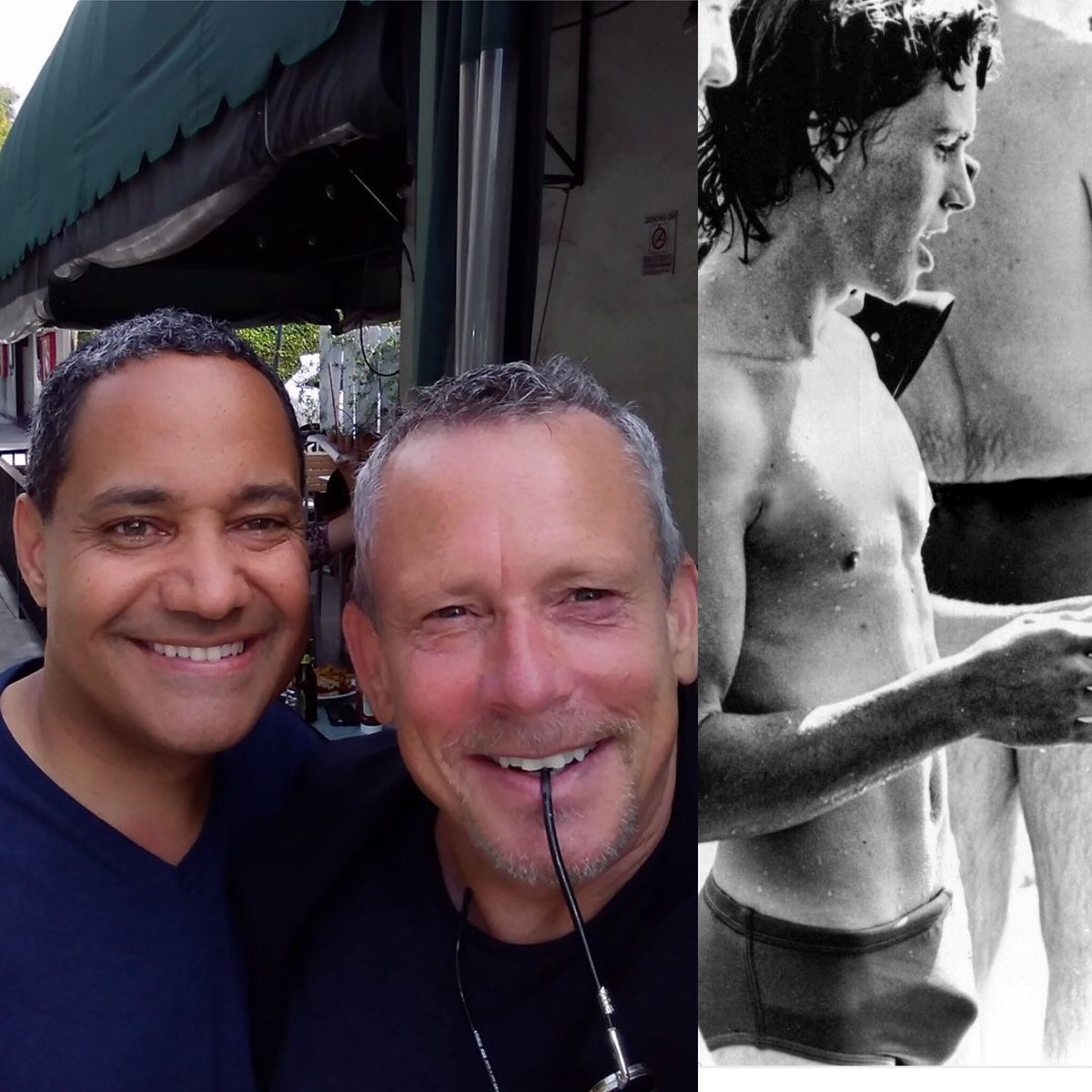 Porn free gay cum mouth blowjob