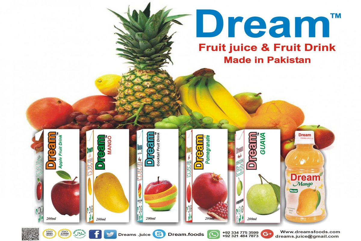 Dream Dream Fruits, what dreams of Fruits in a dream to see 76