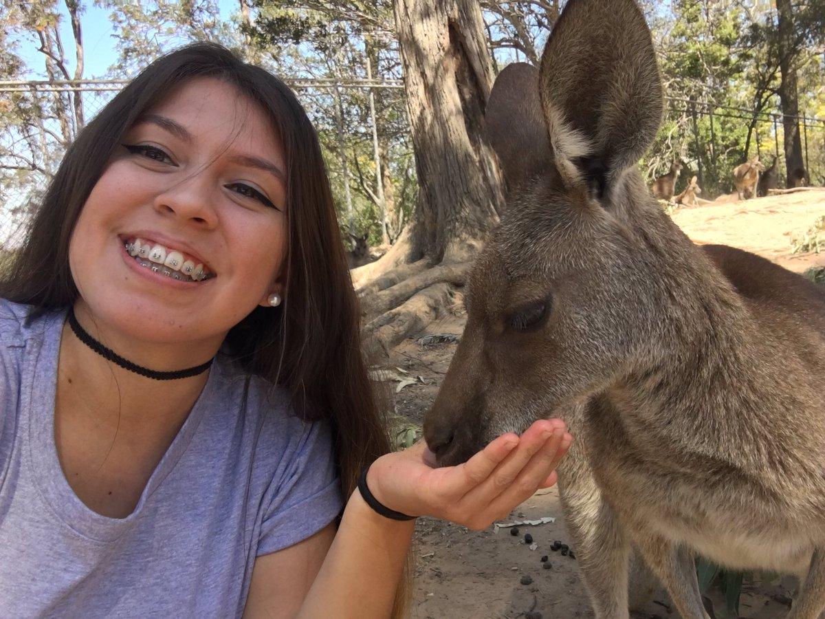 Australias largest dating