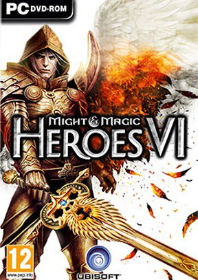 Pc games free download for windows 7