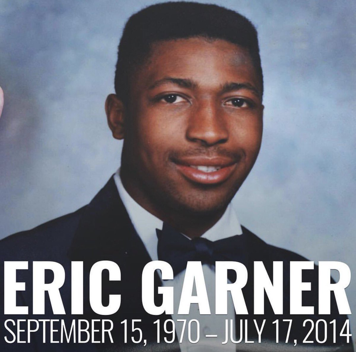 NYPD files formal departmental charges against officers in Eric Garner case