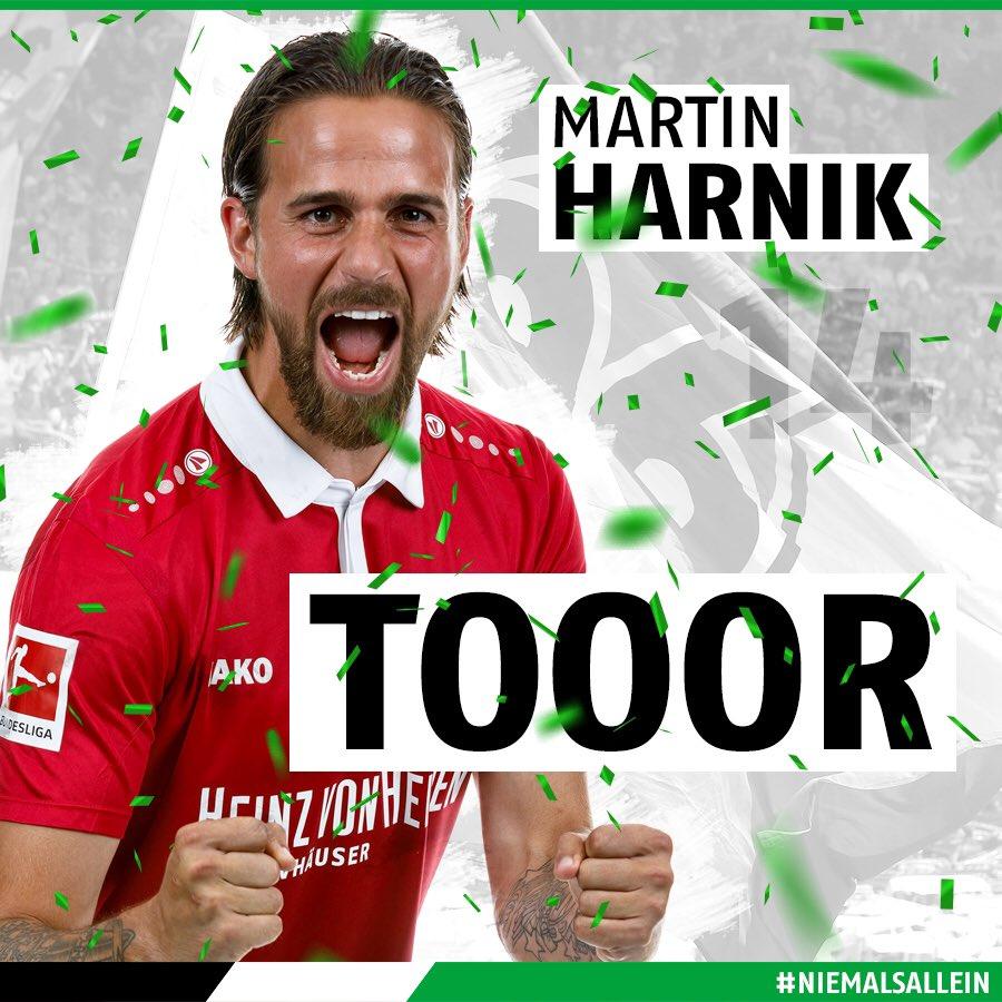 تولد داداش دوقلو ترتيب الدوري الالماني الدرجة الثانية