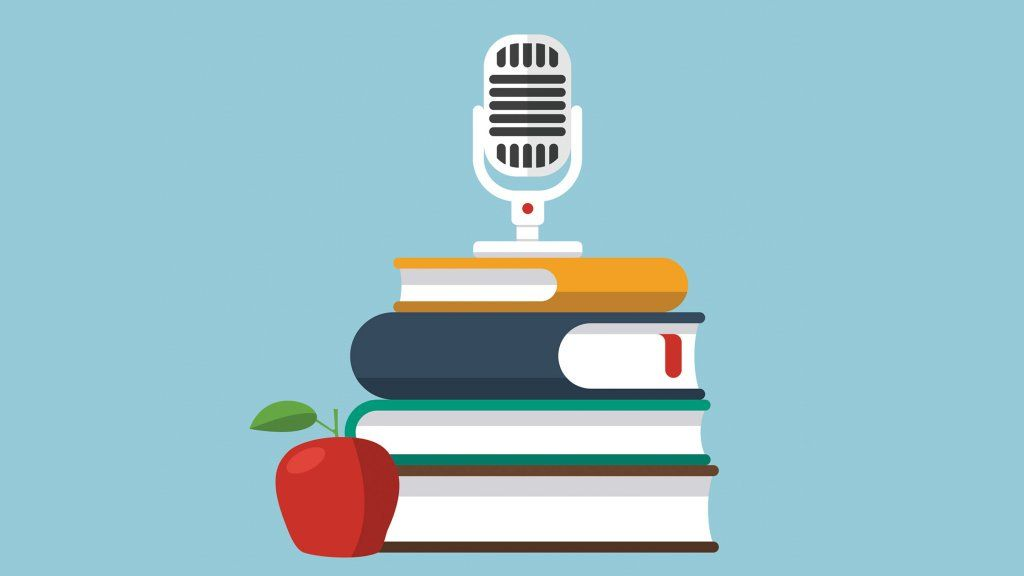 Best Education Podcasts 2017  https:// buff.ly/2eve6ap  &nbsp;   #edchat #edtechchat #edtech #podcasts<br>http://pic.twitter.com/0Nfkp7TqfY
