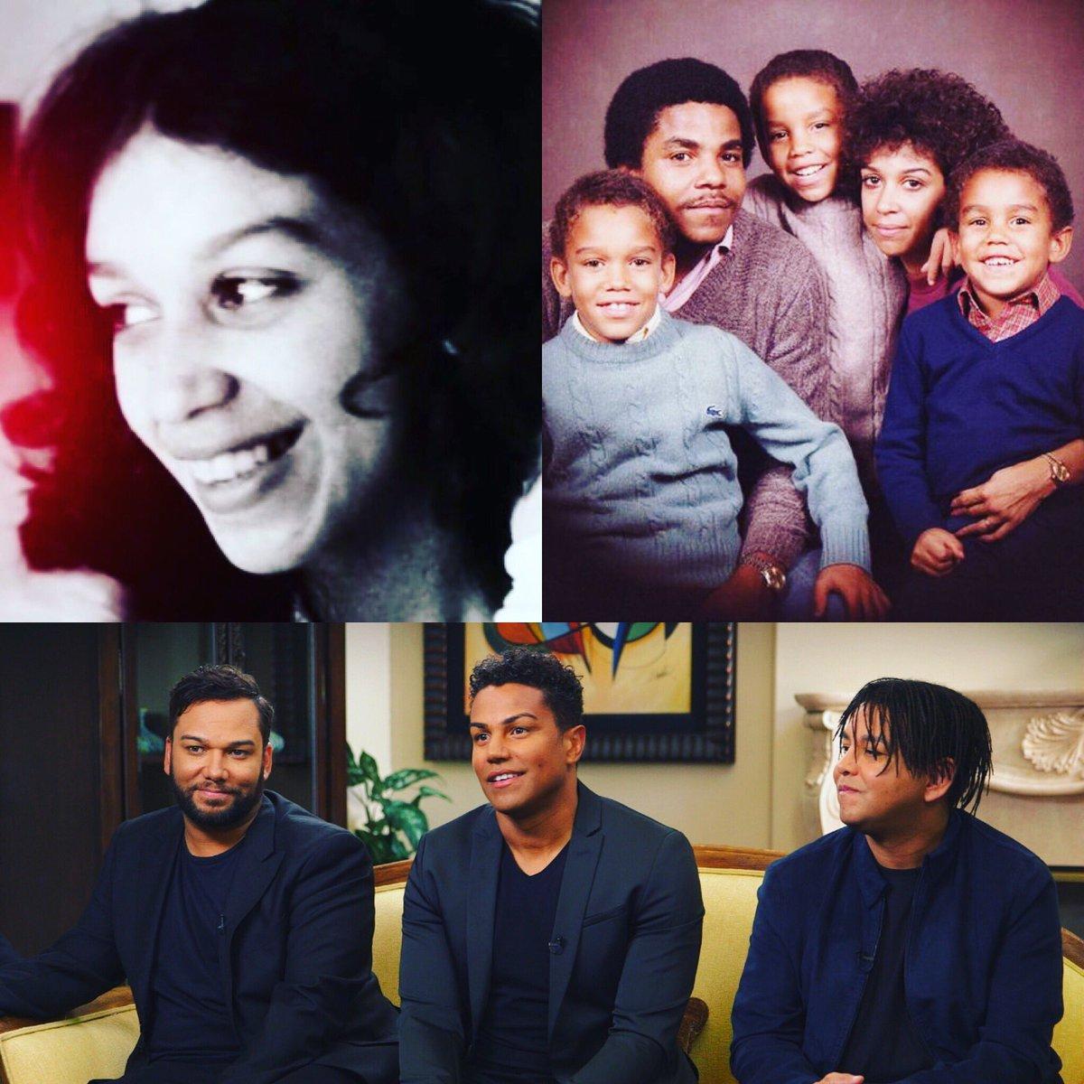 Tonight on @ABC2020 #deedeejackson #loss #grief #domesticviolence #murder #ddjf<br>http://pic.twitter.com/vfqngWFB77