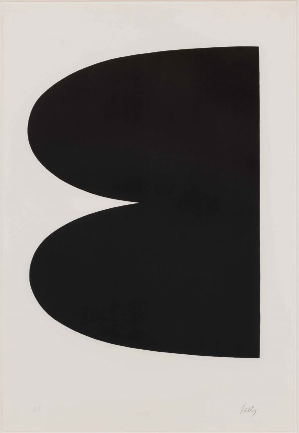 Source Ellsworth Kelly prints at @SusanSheehanGal  http:// ow.ly/jh0r30f42kp  &nbsp;   #collectprints #artprints #ellsworthkelly #modernart #printmaking<br>http://pic.twitter.com/FJqSHgTJa0