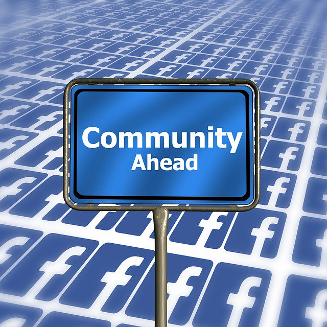 Photo By geralt | Pixabay   #community #facebook #placenamesign #other #otherhalf #others #otherday #otherside<br>http://pic.twitter.com/KyVUGXKWrO