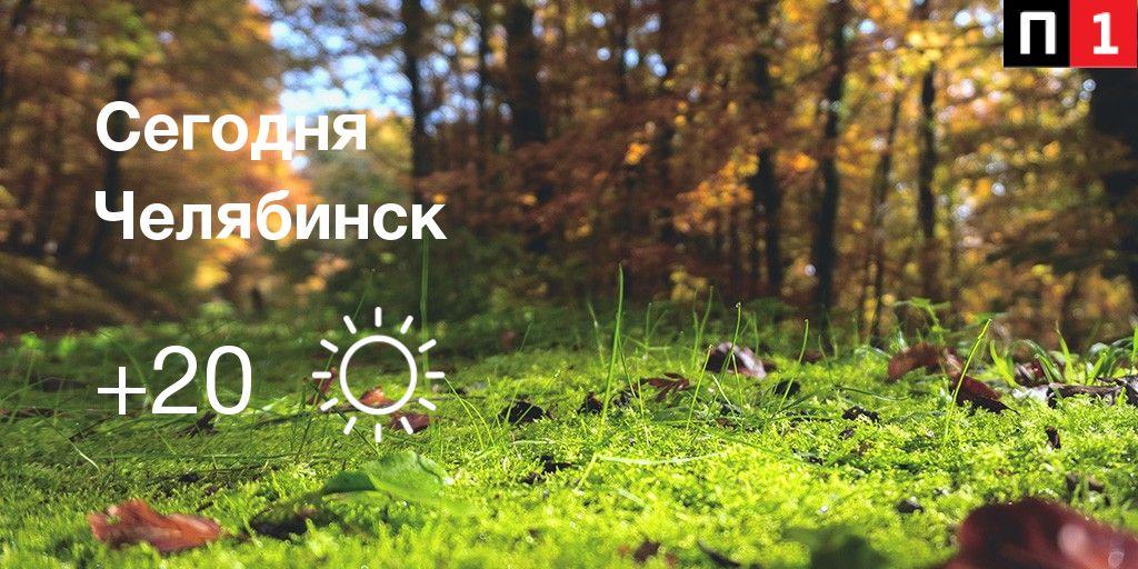 Погода на сегодня подробно москва по часам