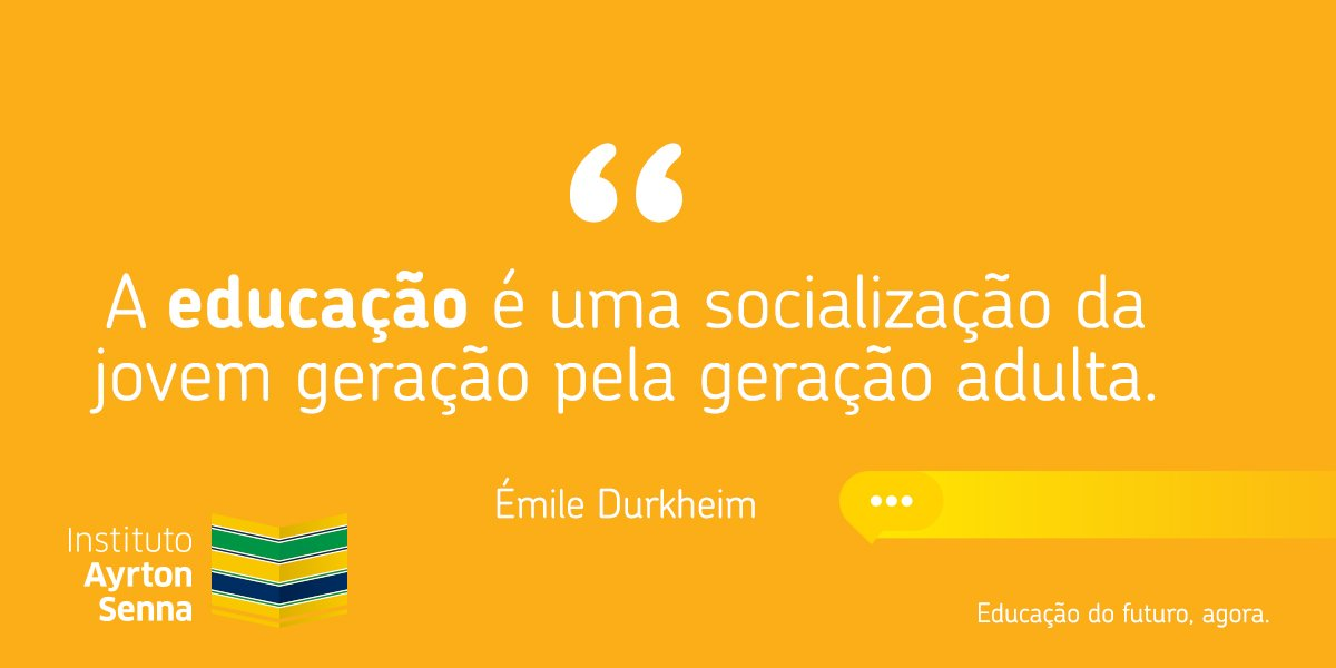 #EducaçãoDoFuturo https://t.co/zFF1LwtXa...