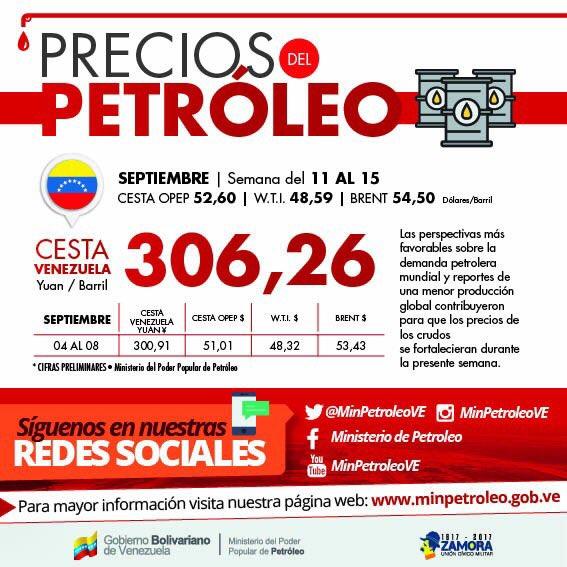 Táchira - Dictadura de Nicolas Maduro - Página 19 DJzEGCZWAAAPKZq