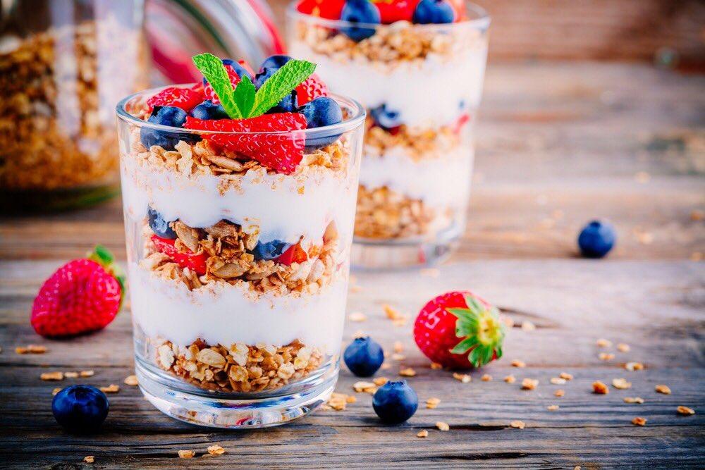 The 2 week diet-&gt;Below  http:// bit.ly/The-2Week-Diet  &nbsp;    #diet #weightloss #paleo #paleodiet #workout #fitness #loseweight #HealthyEating #healthy<br>http://pic.twitter.com/QffPwuYz5h