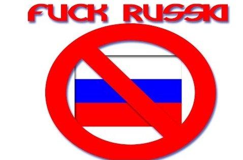 Комиссия МОК собрала доказательства для обвинения россиян в допинге - Цензор.НЕТ 5129