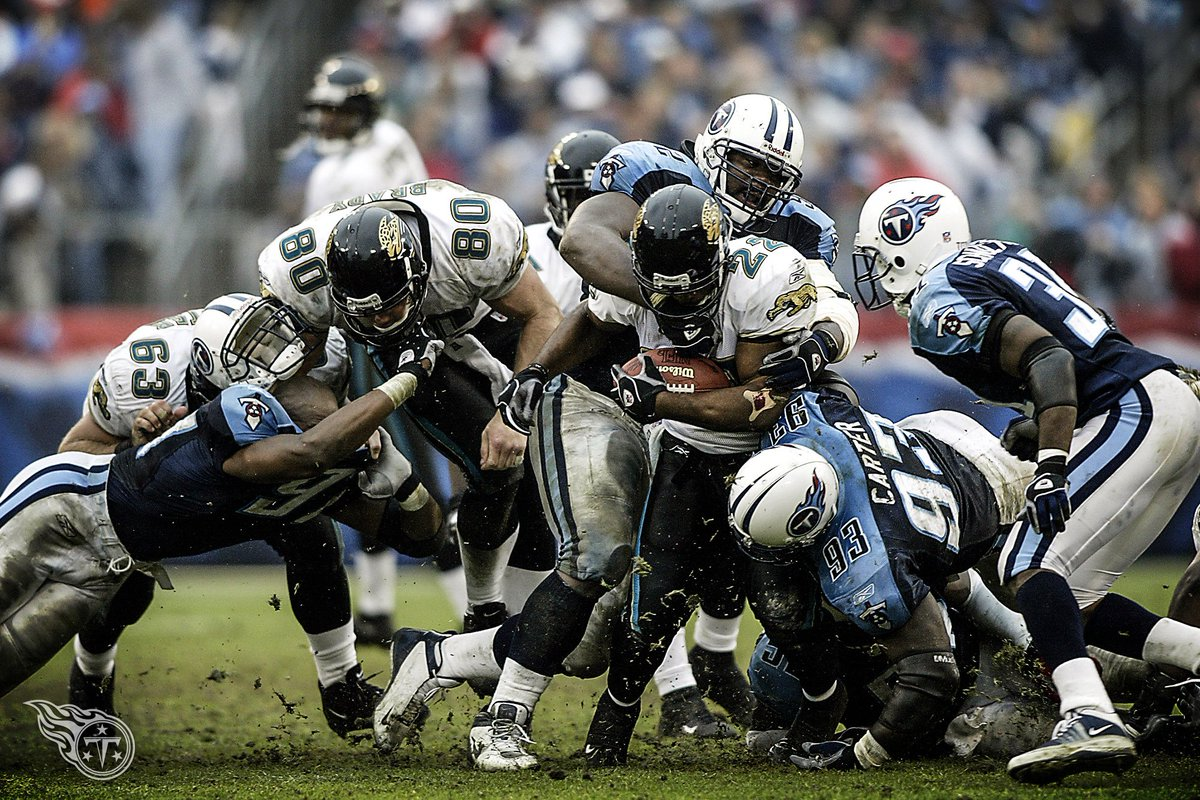 young squads feature of vs the tennessee very jacksonville jaguar titans on and blog tickets preview ball sides nfl game both players quarterbacks jaguars developing