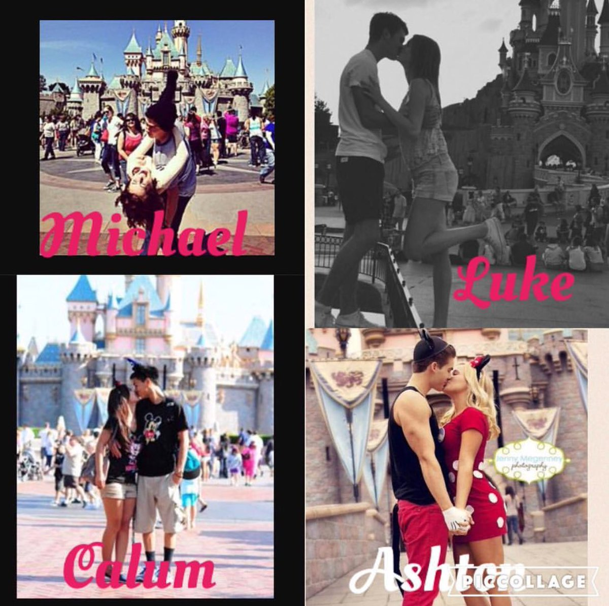 #imagine going to Disney with him ~  <br>http://pic.twitter.com/ZA1ayQ8FGU