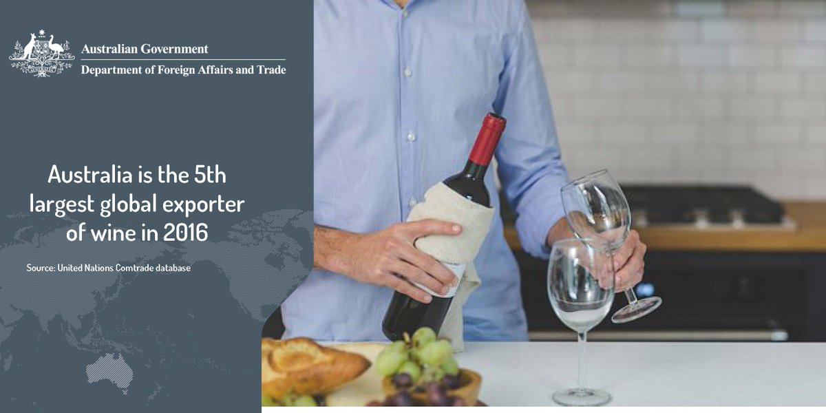 exporting wine essay Montgras case report the new world also had their own strategy of marketing by exporting the wine they produce so the buyer doesn't ib essay questions mac.