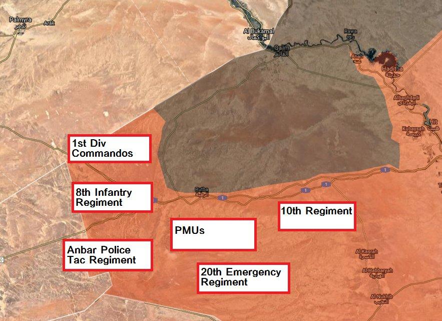IRAQ - Fight on Islamic State: News #2 - Page 21 DJzoC9-X0AELc4V