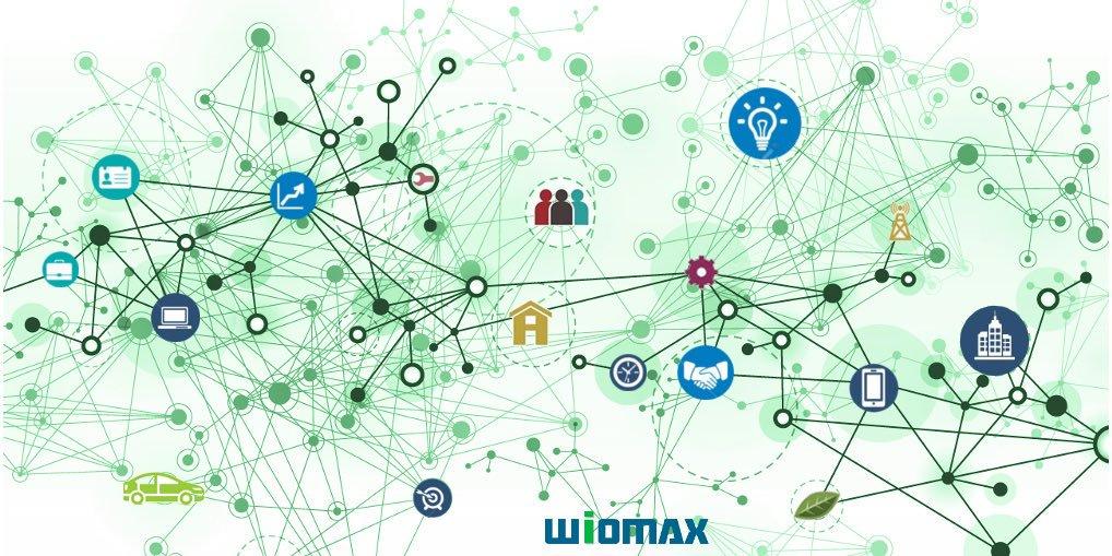 Unlocking Potentials of Smart #IoT with #LPWAN #technology  http://www. wiomax.com/lora-and-nb-io t-the-lpwa-technologies-unlock-the-potentials-of-smart-iot/ &nbsp; …   #LoRa #NBIoT #M2M #SmartHome #smartbuilding #SmartCities<br>http://pic.twitter.com/sCijnYX6YY