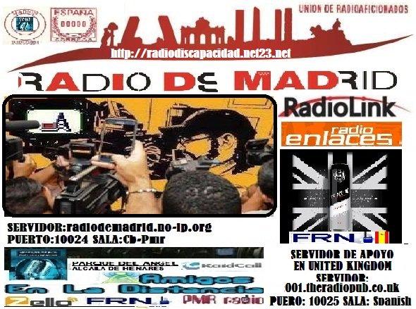 radiodiscapacidad.net23.net