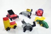 Онлайн-курс рейтинг торговых роботов бинарных опционов каждой категории есть лучший