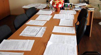 Адреса и телефоны школ обучения в абакане торговли бинарными опционами